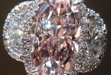 Nice jewelery ;-)