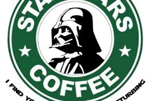 Tipos distintos de star bucks logo
