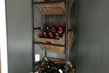 design vin