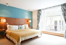 London Locations - Where to Stay? / The Expert View on the best places to stay for West End wild weekends - and just great value!