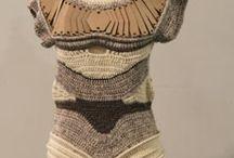 Ropita de lana