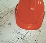 Bricklayers & Builders Australia / Bricklayers And Builders