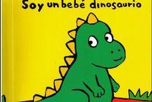 Os dinosauros