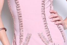 Embellishments Fashion4/13