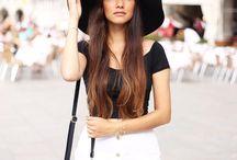 Bloggers who wear Lyla Loves / Fashion bloggers who wear Lyla Loves   #jewellery #fblogger #rings #fashion #blogger #necklace #inspiration #bracelet #statement #dainty #streetstyle