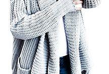 kylmän ajan pukeutuminen