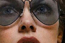 Jean Shrimpton / by Playlist