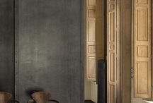 interior inspiration - lounges
