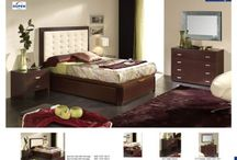 Twin Size Beds / Twin Size Beds available for sale at http://www.kamkorfurniture.ca