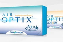 Alcon Contact Lenses / Alcon formerly CibaVision are a global leader in contact lenses in both design and manufacturing. Opticalrooms fit and supply these contact lenses to many of our patients.