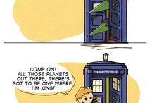 Loki és a fájdalmai...