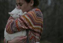 perskala-cats