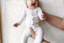 La Joie en Rose   Babies / Cute pictures of babies