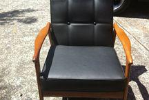 Furniture upholstery Rozelle - A.A. Balmain Upholstery / Furniture upholstery Rozelle - A.A. Balmain Upholstery