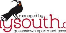 StaySouth.com Queenstown Apartment Accommodation / Over 40 luxury apartments in Queenstown
