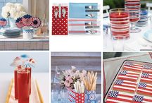 Bastille Day Goodness / by Heather Meeson