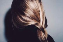 CAPELLI / Hair at perfection.