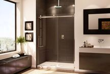 Shower Doors / Check out this board about Shower Doors in Austin. Whether you're looking for Austin Shower Door Installation or Shower Door Services Austin, just post here on EZBZ: www.ezbz.co/category/shower+doors/austin-tx and we'll be glad to get you competitive bids.
