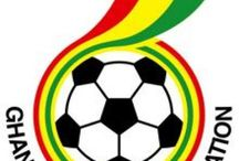 0.GHANA