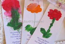 Mother's Day | Pre-K Preschool / Mother's Day gifts and activities for Pre-K and Preschool kids. / by Karen Cox @ PreKinders