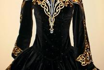 dancedress