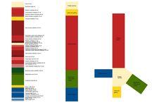 Diagram / concept