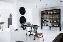 Nice homes- kauniit kodit!