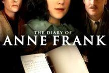 Anne Frank❤
