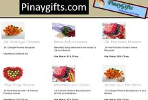 Gifts to Philippines - Pinaygifts.com