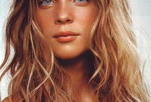Ομορφιά / Beauty Tips & Glamour tricks