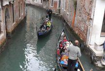 Itália - Veneza