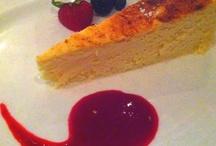 Delicious #NewYork / Sip. Savour. Flirt. Play. #NY.