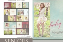 AL~Spring Board  / by Heleyna Holmes Photography