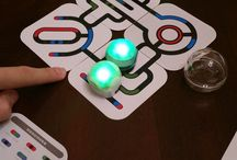 Cool Ozobot