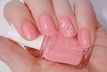 Manicures <3 / Lovely nails <3