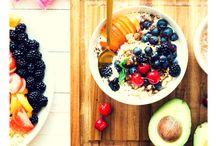 Healthy living | Best of Rhiannon Teague