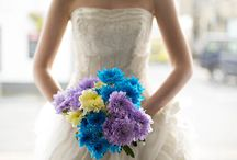 Bridal Prep - Helpful Tips and Tricks for my Lovely Brides-to-Be