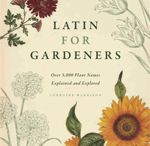 Garden Reads / Featuring favorite books and recommendations from Smithsonian Gardens staff about all things garden related, from history to science to plant guides to beloved novels. / by Smithsonian Gardens