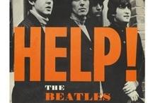 The Beatles ^.^