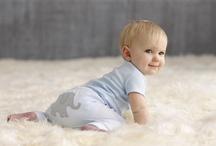 publicidades / by Baby Closet