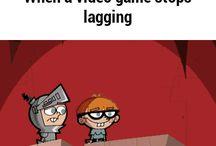 GAME GIFs
