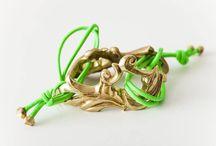 KAO Jewelry