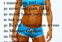 abs,core..