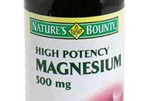 Vitamin kiegészítő szer. / Természetes vitamin.