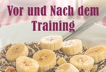 Training Essen