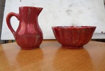 Delfts ceramic
