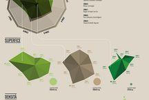 Infographics//