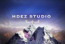 Hdez Studio Promo Video