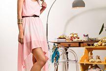 Fashion Films Verão 2014 / Os Fashion Films da Piccadilly trazem muitas dicas de moda para você arrasar! #fashion #fashionfilms #moda #tendências