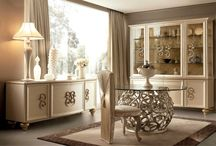 Мебель Giusti Portos